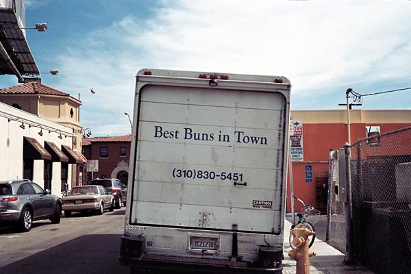truck, buns, juuuuicy, olivejuuuuice