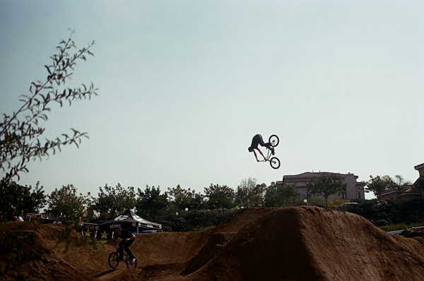 trails, nosedive, bmx, jam, juuuuicy