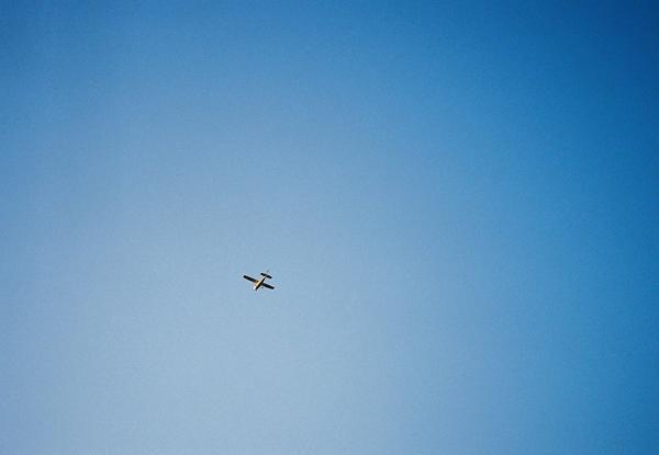 plane, sky, olivejuuuuice, juuuuicy