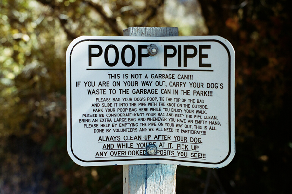 poop pipe, utah, juuuuicy