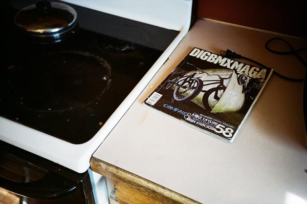stove, matt beringer, dig magazine, utah, bmx, juuuuicy