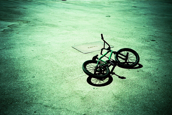 bike, tony neyer, schoolyard, long beach, juuuuicy