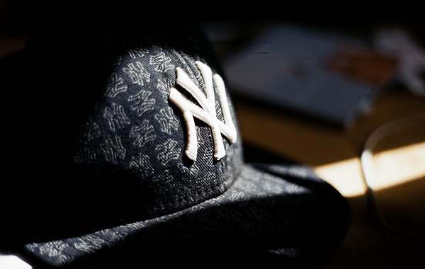 yankees, hat, 2009 world champs, juuuuicy