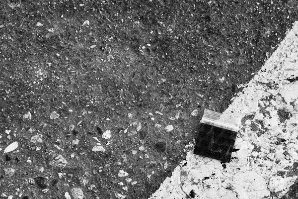 ground, concrete, dime bag, juuuuicy