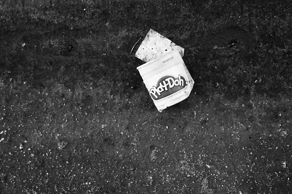 ground, concrete, play doh, nuno oliveira, juuuuicy